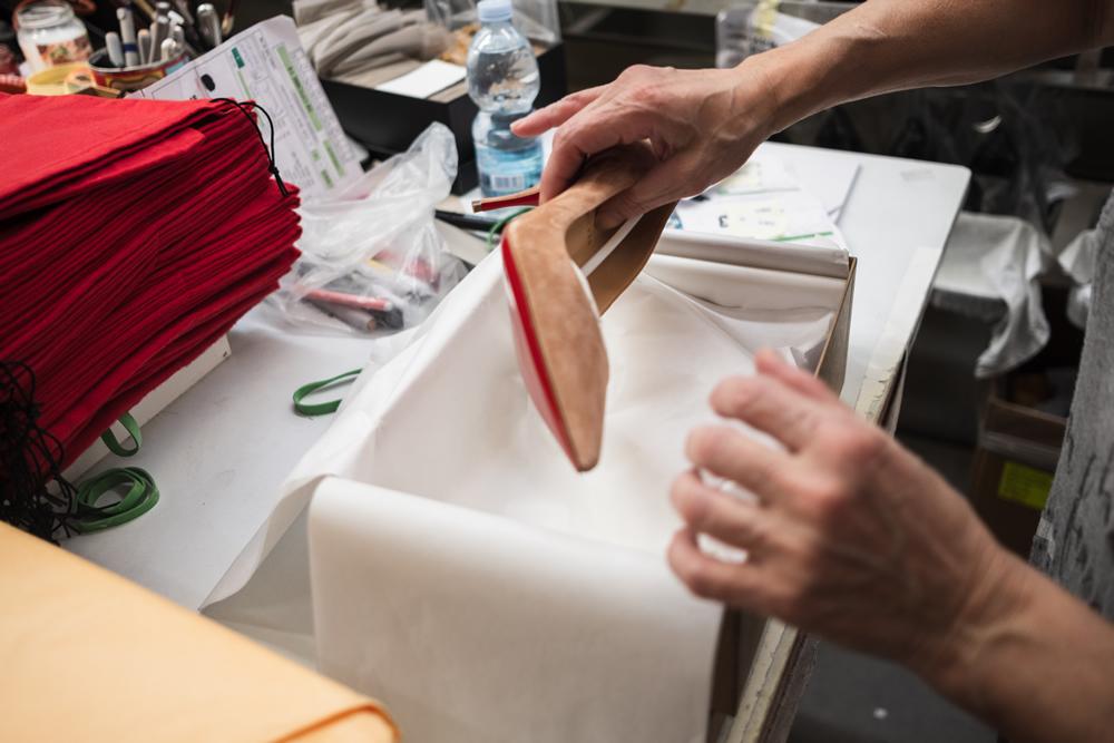 confezionamento-calzature