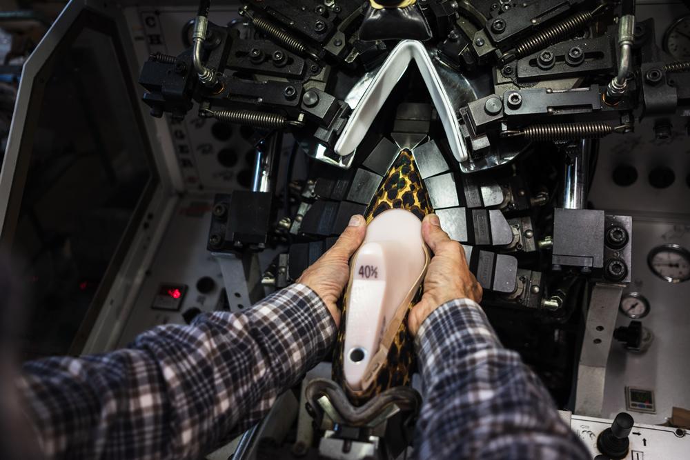 macchinario-calzature
