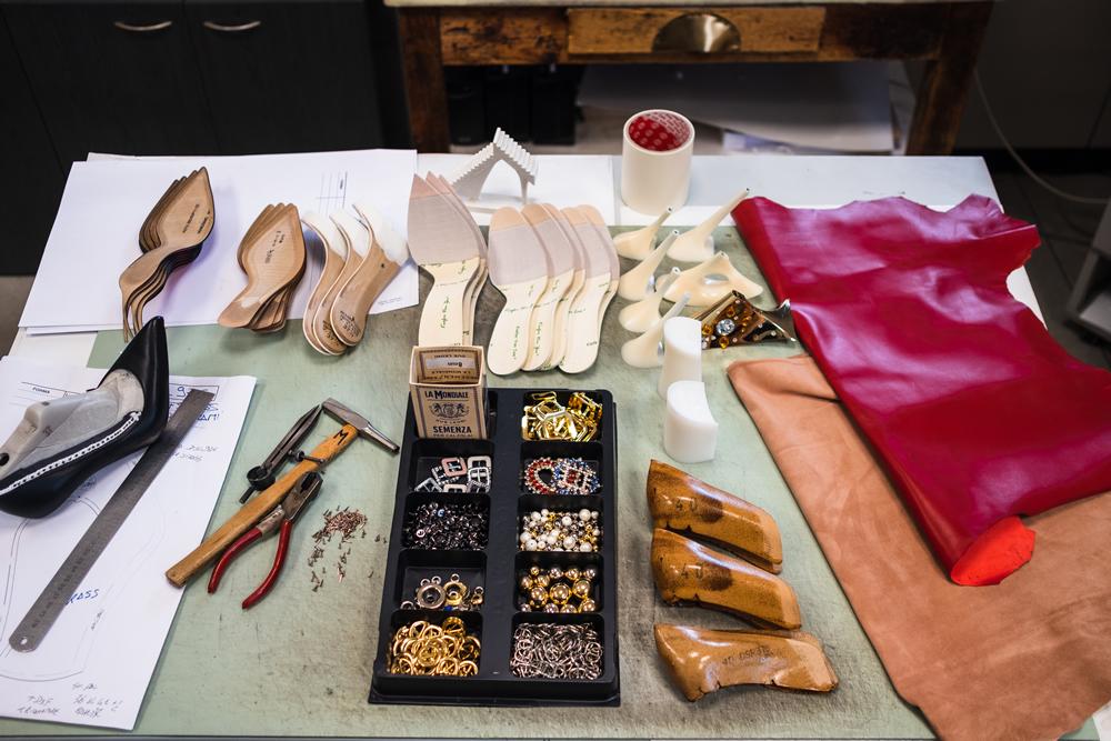 materiali-per-calzature