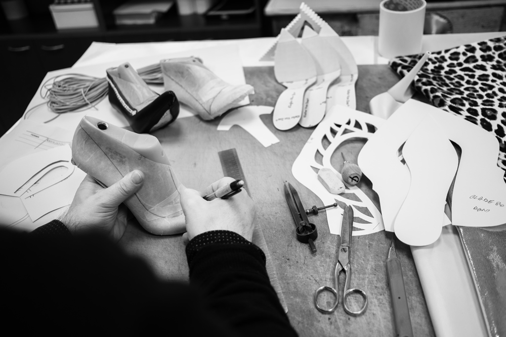 modelli-calzature